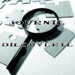 Journée découverte